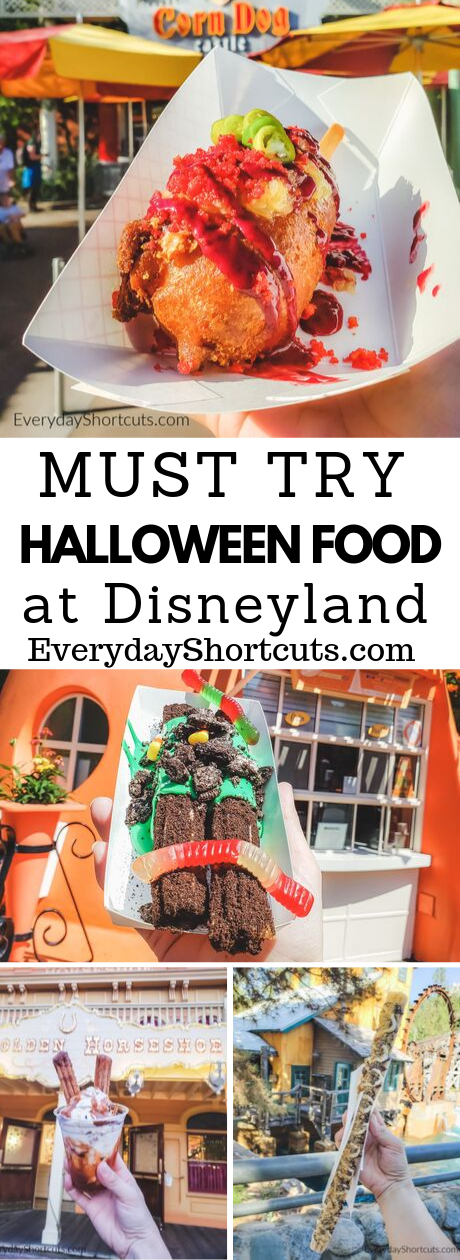 halloween-food-at-Disneyland