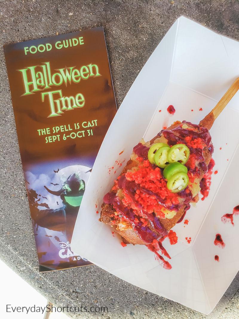 halloween-food-guide-at-disneyland
