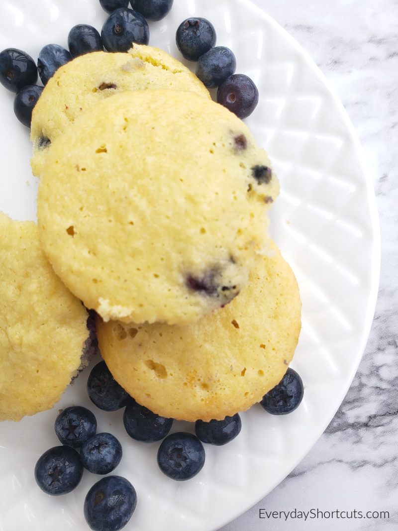 keto-blueberry-muffins-recipe