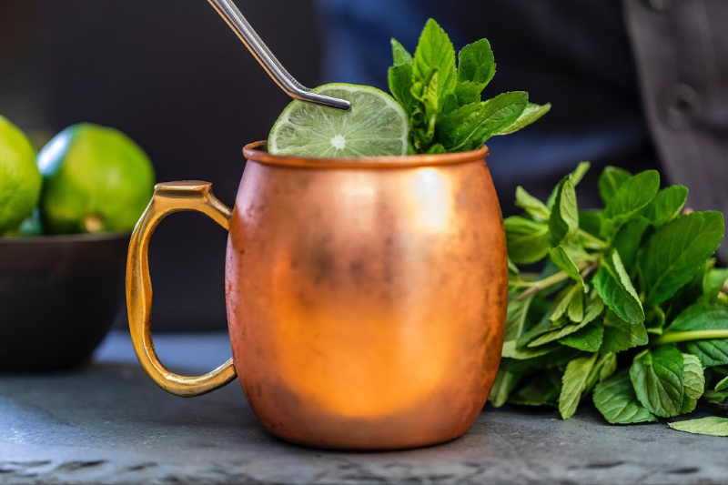 keto-moscow-mule-1