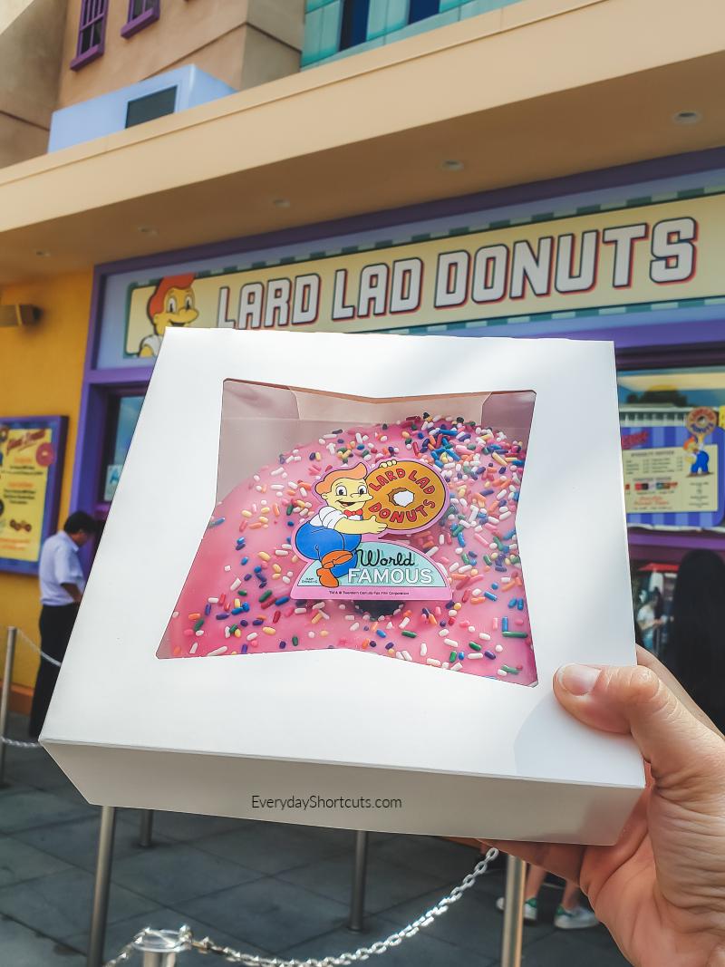 lard-lad-donuts-1