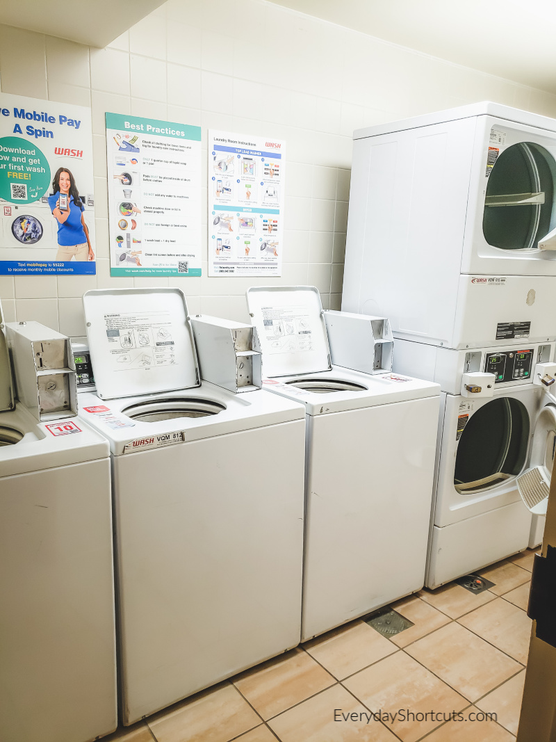 laundry-at-hojo