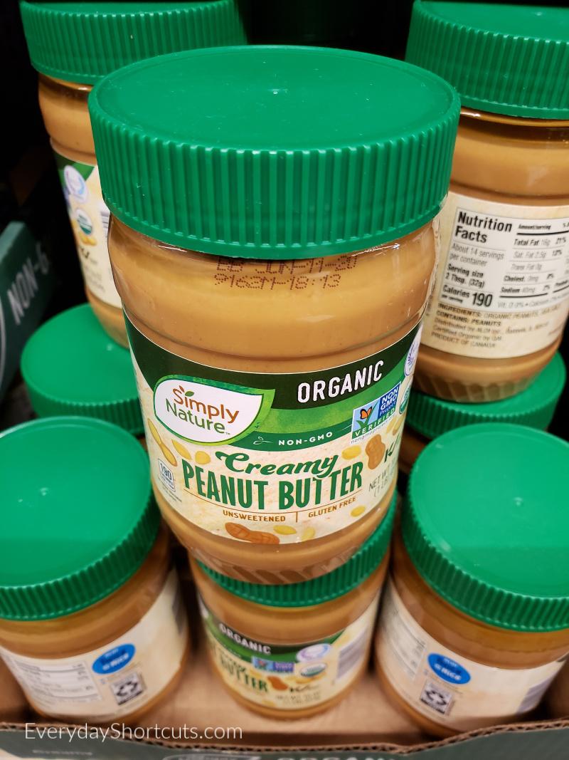 natural-peanut-butter-at-aldi