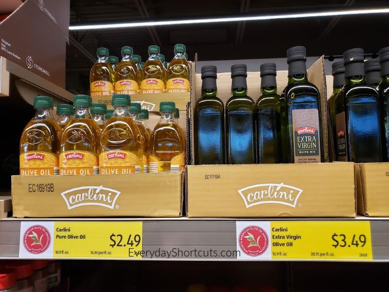 olive-oil-at-aldi