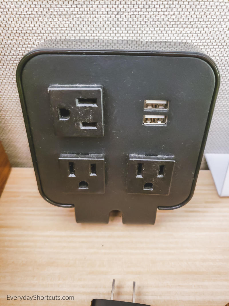 outlets-at-hojo