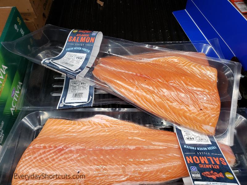 salmon-at-aldi