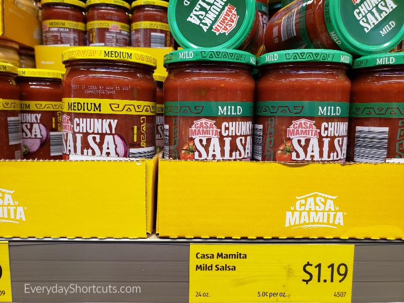 salsa-at-aldi