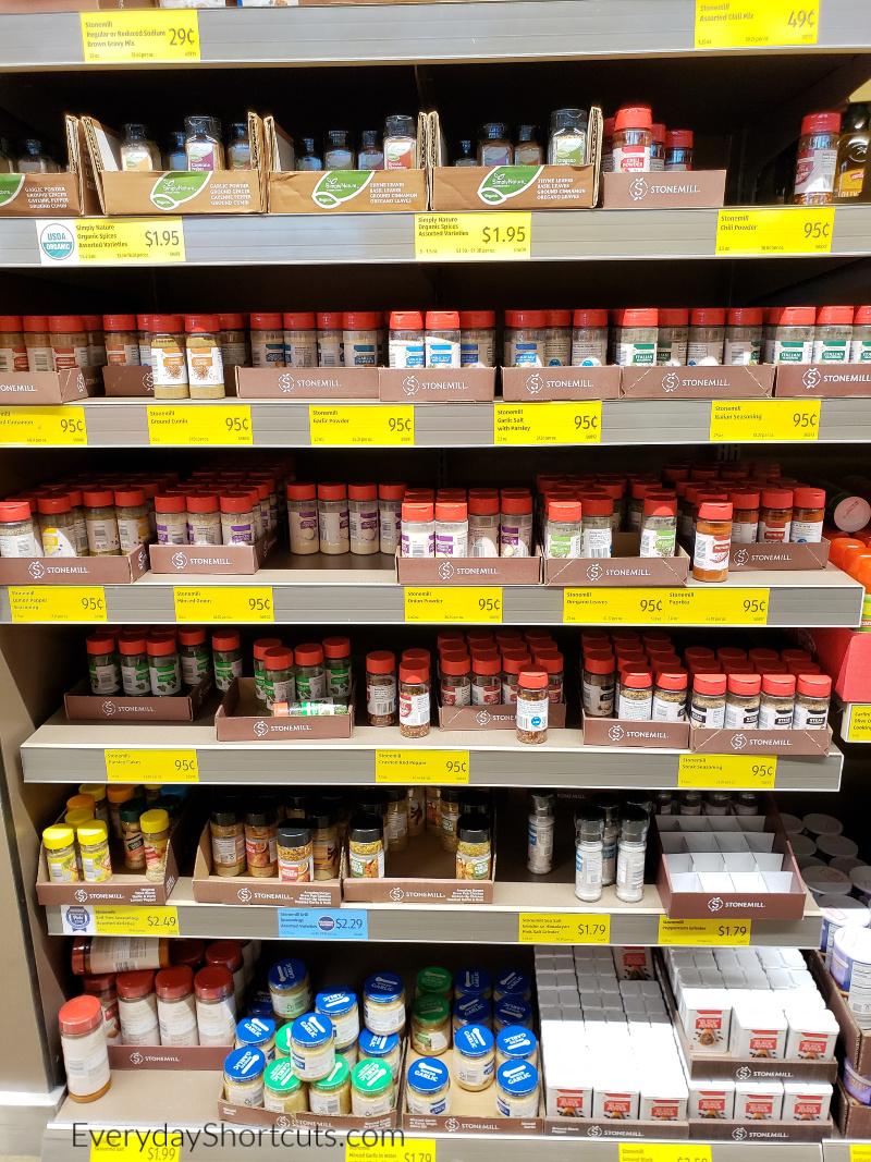 spices-at-aldi