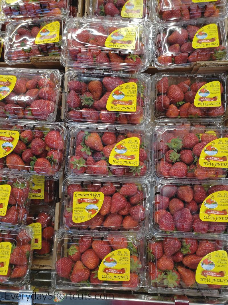 strawberries-at-aldi
