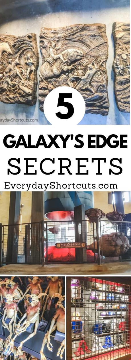5-Galaxys-Edge-Secrets