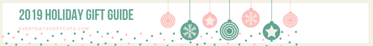 Pink-and-Green-Christmas-Retail-Leaderboard