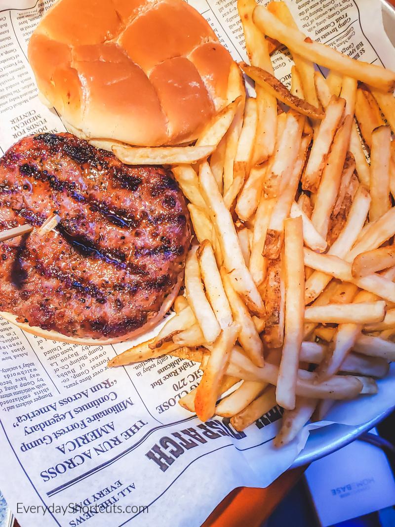 bubba-gump-burger-1