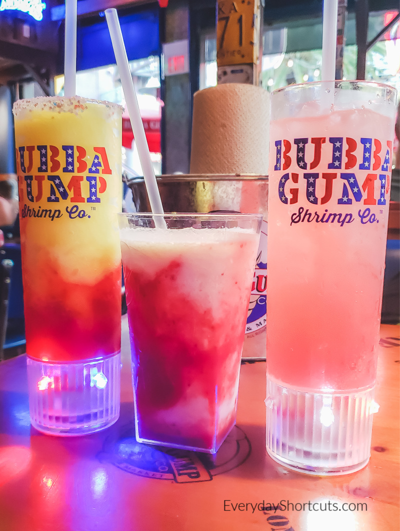 bubba-gump-shrimp-drinks