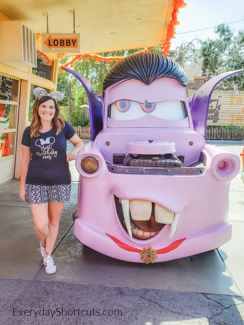 cars-land-costumes