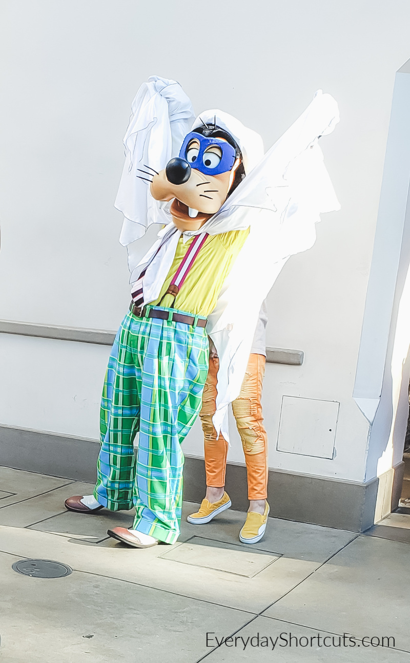 characters-in-costumes