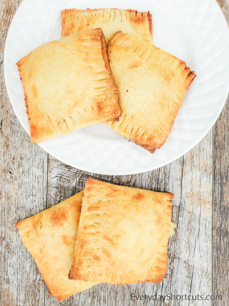hot-ham-and-cheese-pocket