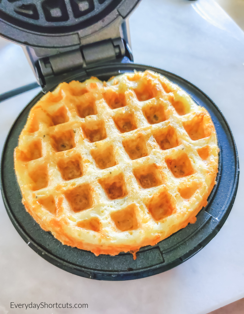 how-to-make-chaffles