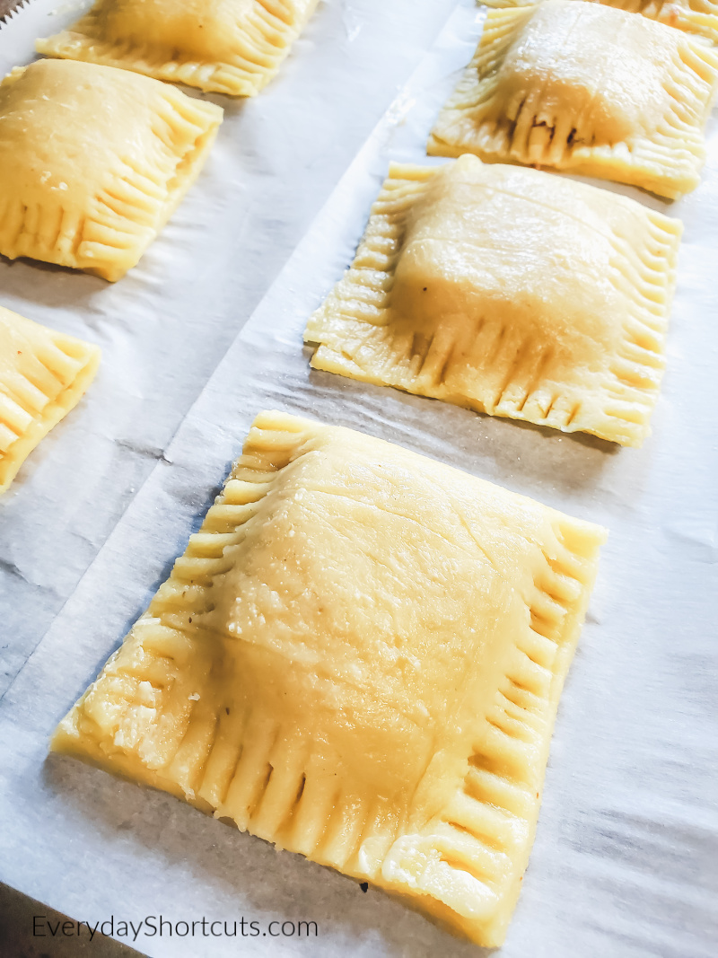 how-to-make-ham-and-cheese-pockets