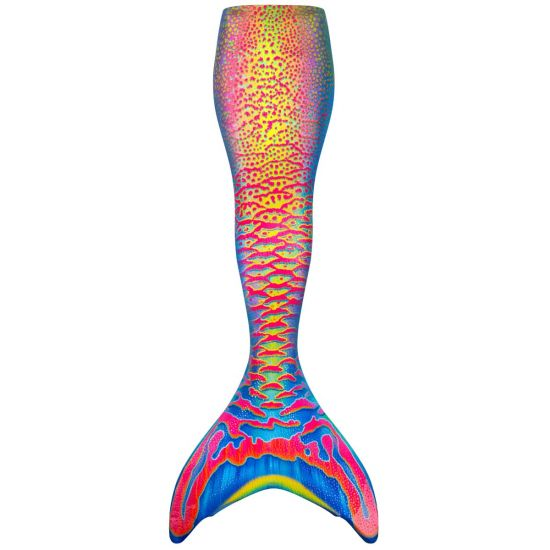 neon-parrotfish-mermaid-tail-tlx-neon-prod-1