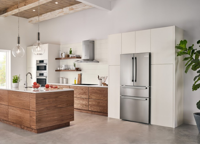 new-appliances-in-the-kitchen