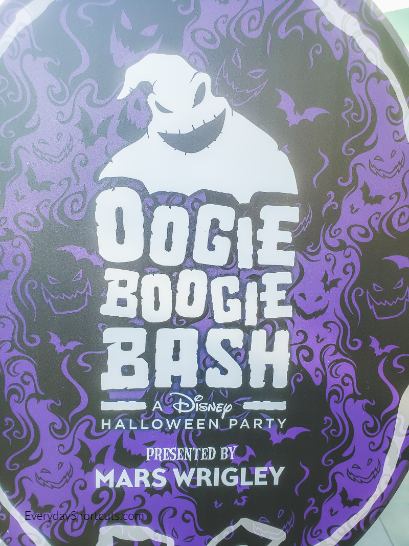 oogie-boogie-bash