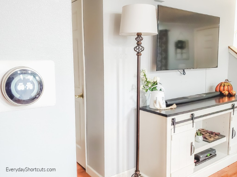 Smart Updates Your Home Needs When Renovating