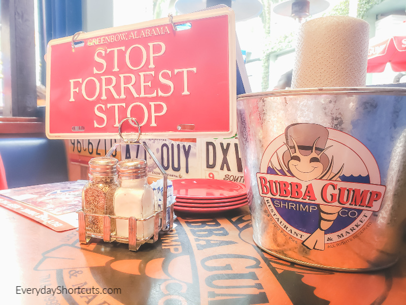 stop-forrest-stop
