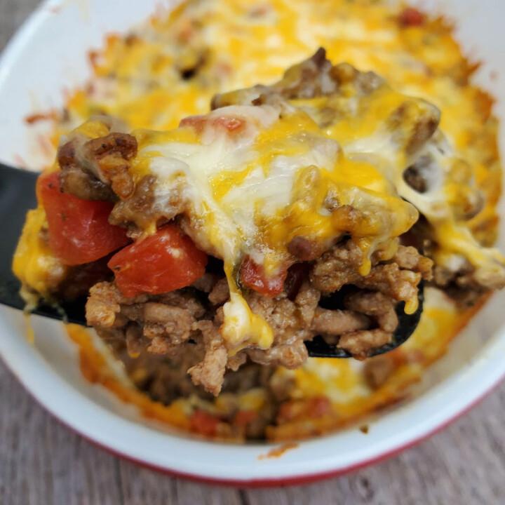 taco-bake-casserole-720x720