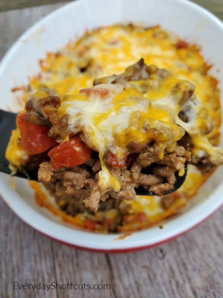 taco-bake-casserole-735x980