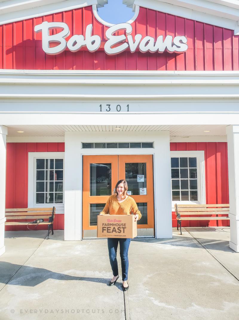 Pickin-up-food-at-Bob-Evans-1