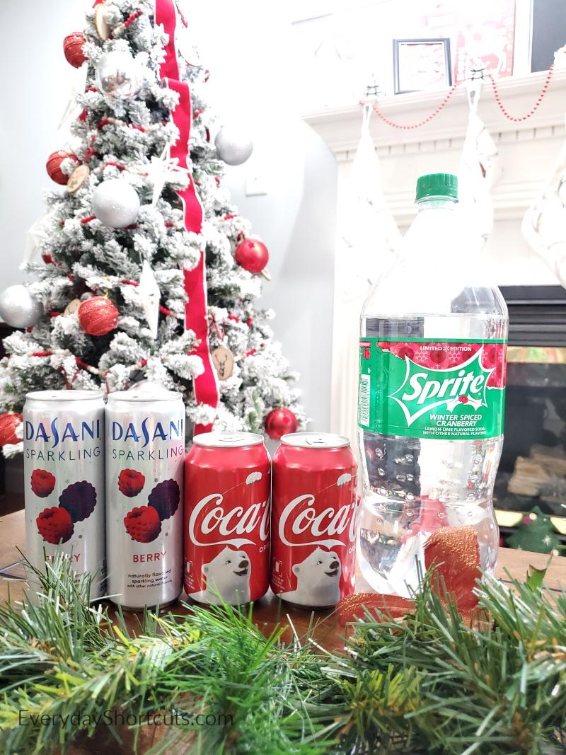 coca-cola-holidays