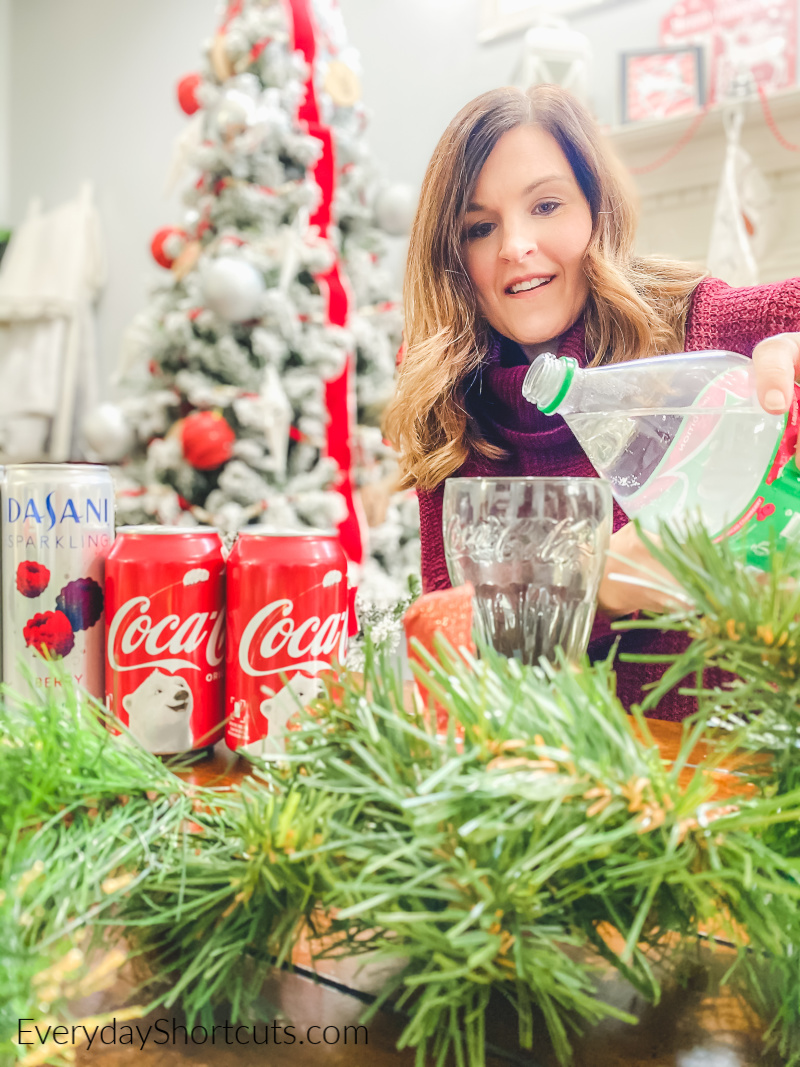Ways to Enjoy Family Time During the Holidays