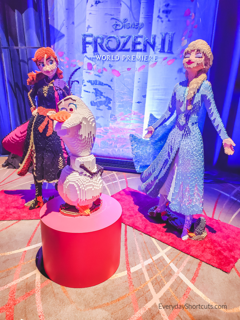 frozen-2-legos