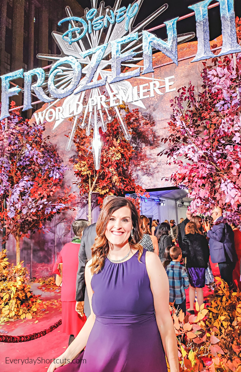 frozen-2-movie-premiere