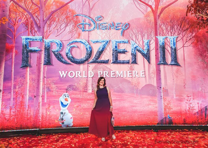 movie-premiere-for-frozen-2