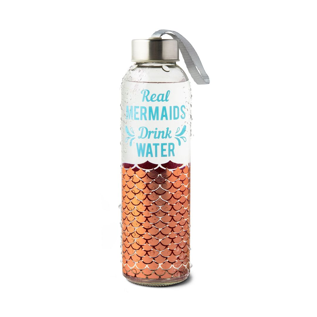 BMWT-0001-Mermaid-Water-Bottle-Prod1-large_1080x