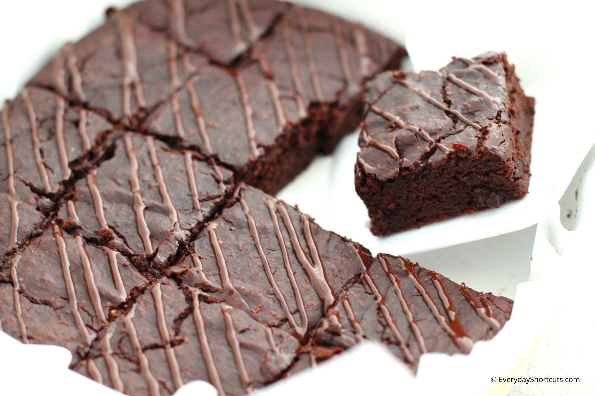 Dark-Chocolate-Zucchini-Brownies-Bars