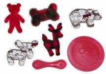 West Paw Dog Toys Image