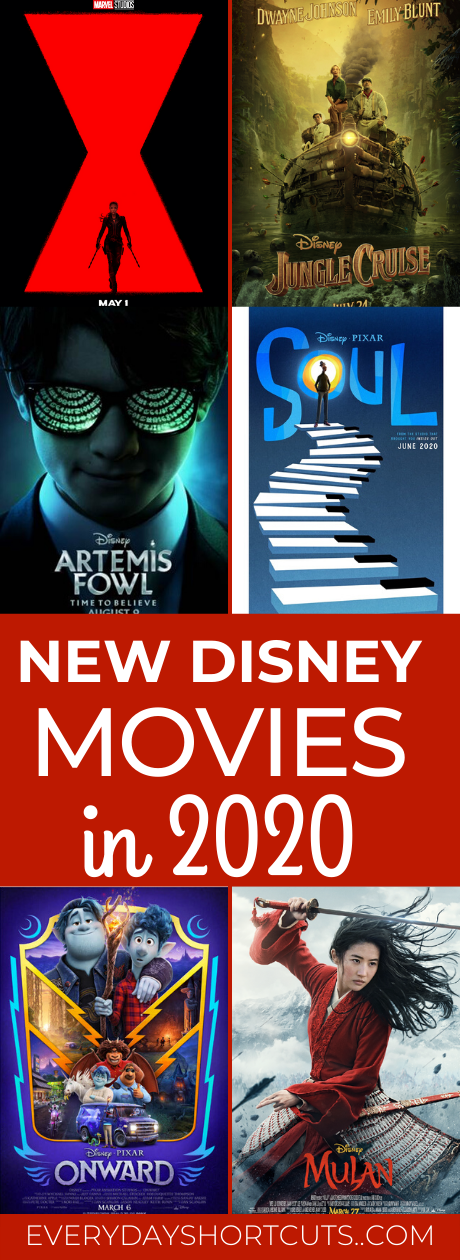 List-of-New-Disney-Movies-in-2020