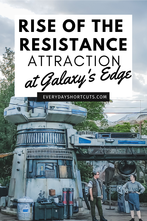 What-you-need-to-know-about-Rise-of-the-Resistance-Attraction-at-Galaxys-Edge