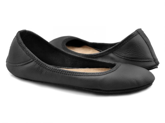 adult-ballerine-black-side