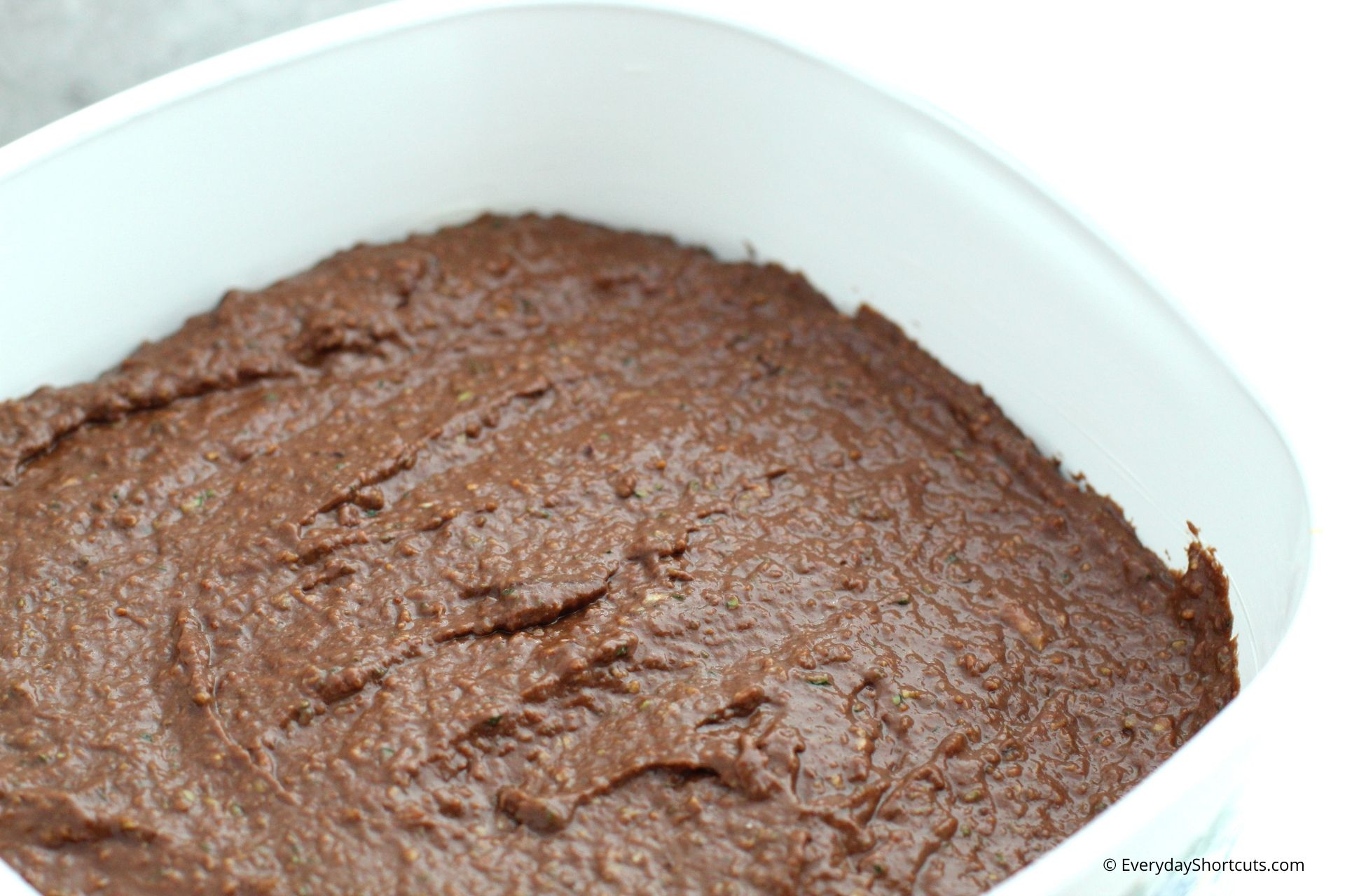 baking-brownies-in-the-oven