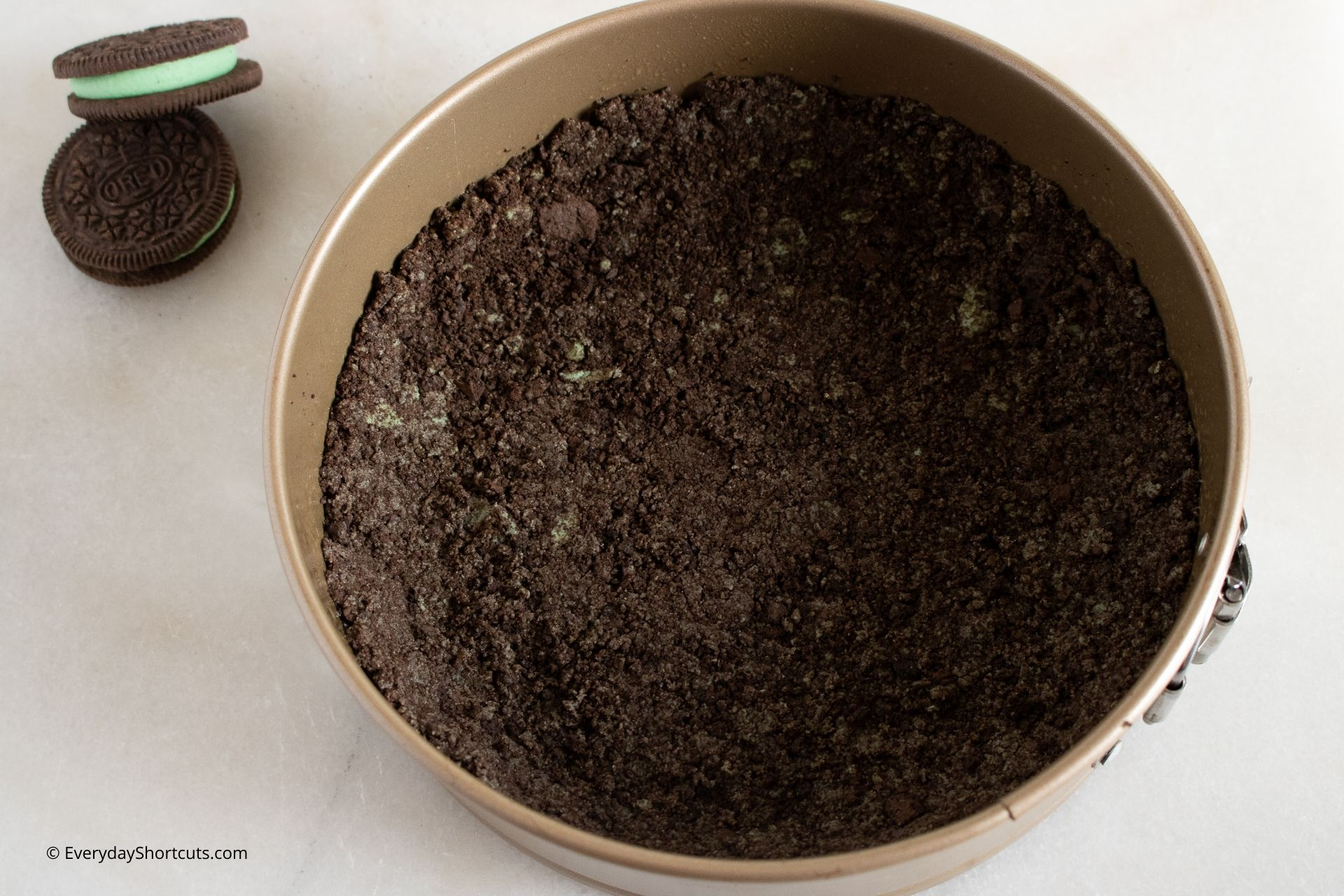crust-for-instant-pot-oreo-cheesecake