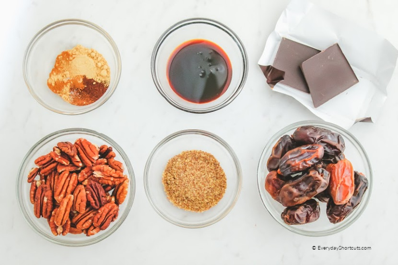 gingerbread-balls-ingredients