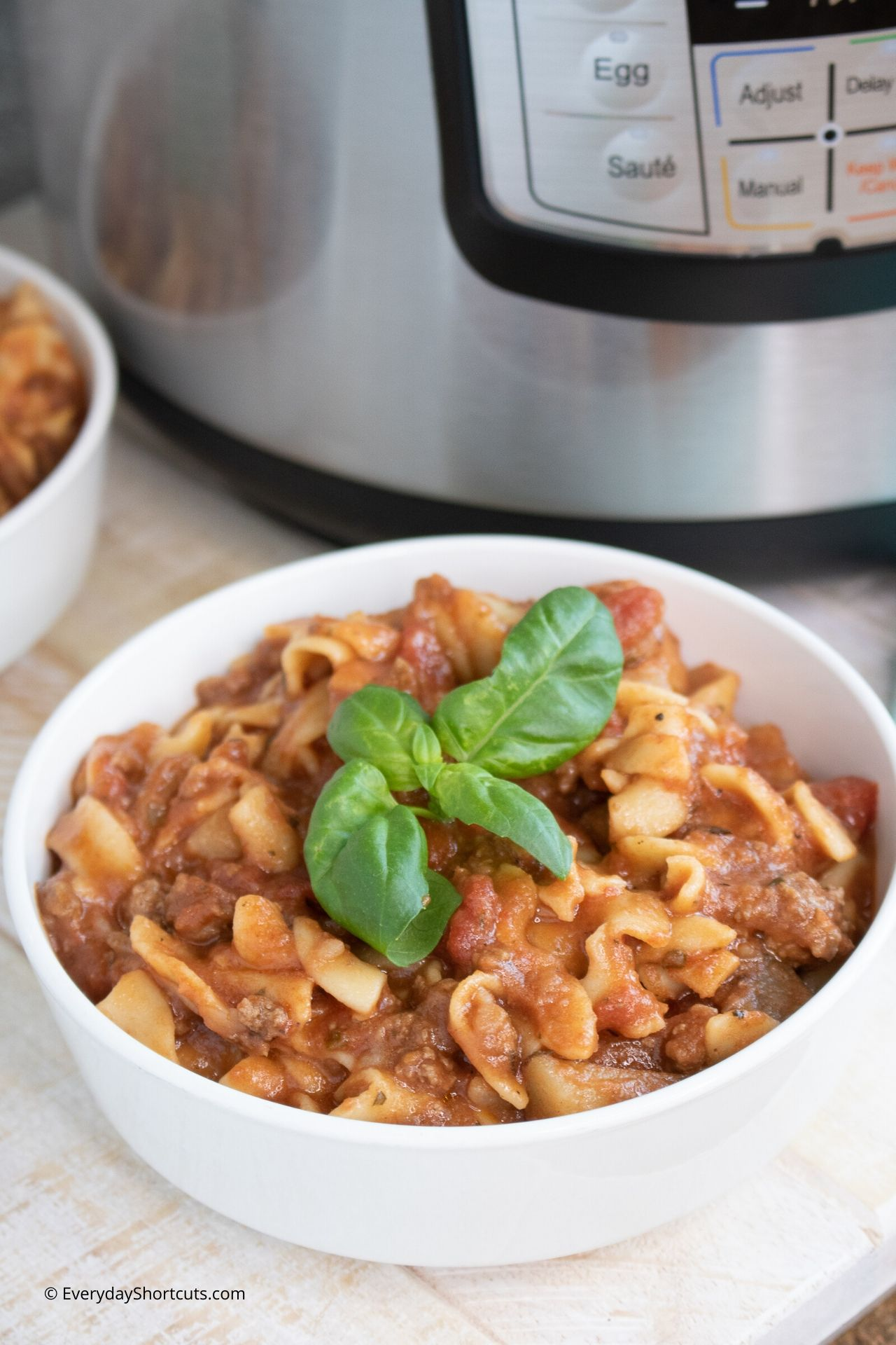 goulash-made-in-an-instant-pot