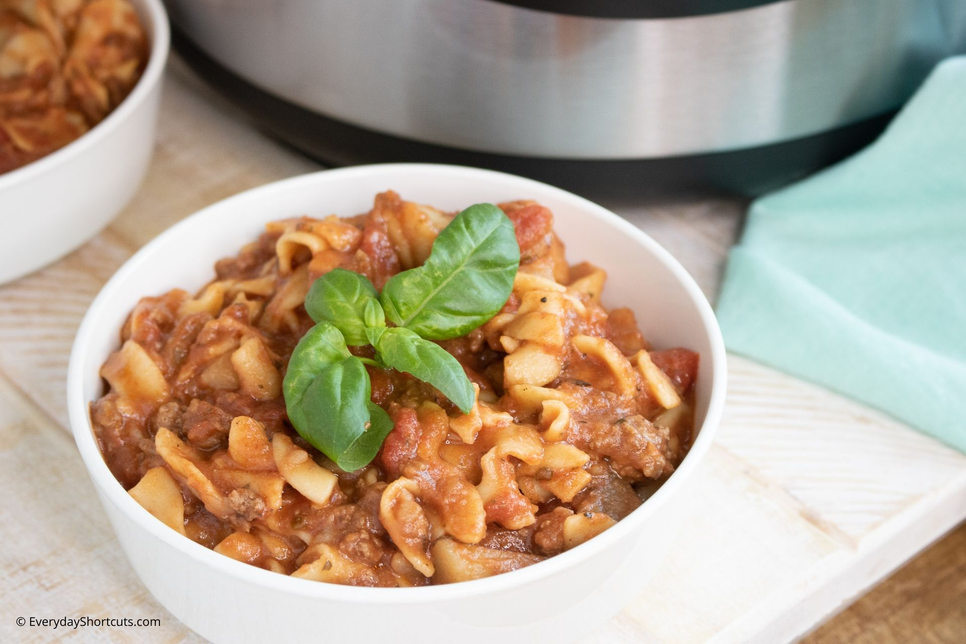 instant-pot-goulash