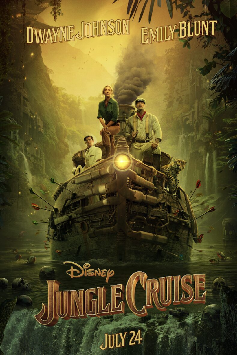 jungle-cruise-movie-poster
