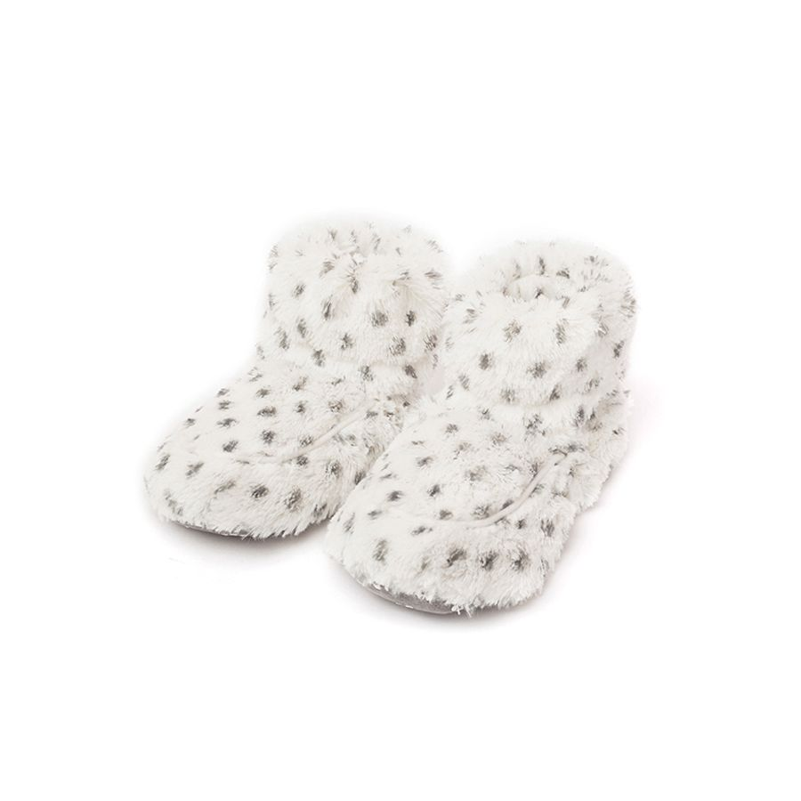microwaveable_plush_lavender_-_body__boots_snowy_-_warmies.com_1