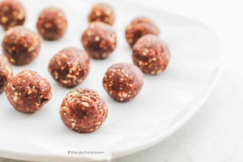 snack-balls
