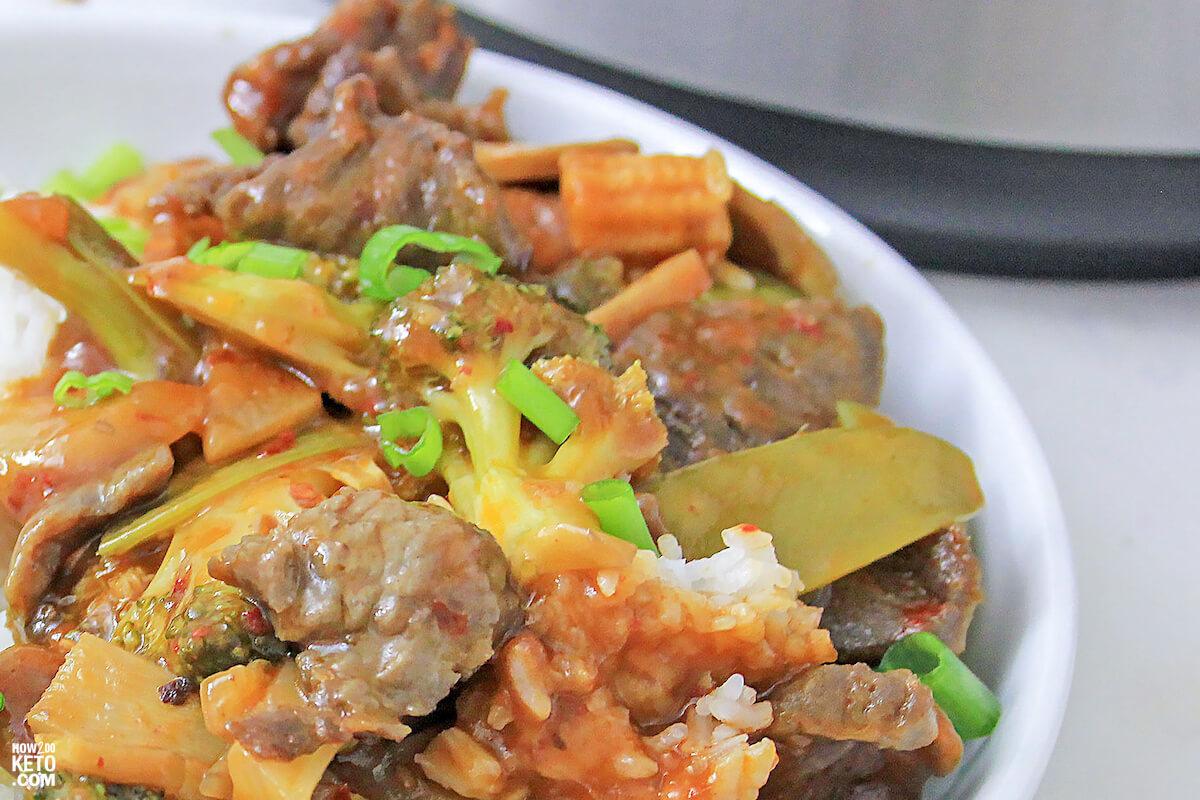 Low-Carb-Garlic-Beef-5